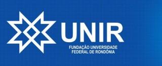 Presidente Médici: Unir divulga edital para seleção de professores substitutos com salários de até R$ R$...