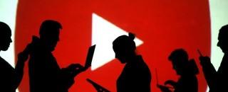 YouTube exclui 5 milhões de vídeos por violação de conteúdo
