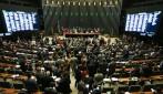 Câmara aprova MP 817 beneficiando servidores de Rondônia na Transposição