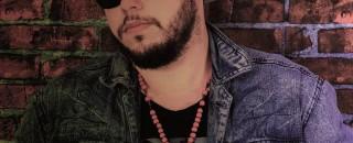 Conheça Fábio Jaguar, o Youtuber rondoniense que já ultrapassou a marca dos 6 milhões de views
