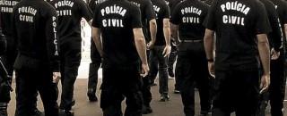 Edital para concurso da Polícia Civil do Amazonas saíra em breve