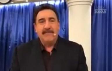 Em vídeo, Ratinho garante presença na inauguração da Havan em Vilhena