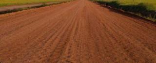 Governo retoma obras para deixar os 52 municípios rondonienses com acessos asfaltados