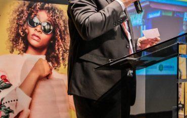 Lei rondoniense de incentivo à cultura será atualizada para ser sancionada, afirma governador Daniel Pereira