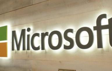 Microsoft ultrapassa Google no ranking de empresas mais valiosas