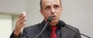 PT reúne militância em Rondônia, define candidaturas e lança Lula presidente