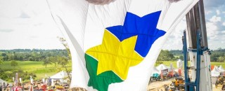Rondônia Rural Show movimentou R$ 533 milhões em negócios