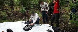 São Miguel: Polícia Militar encerra buscas sobre o possível avião que teria caído em área de...