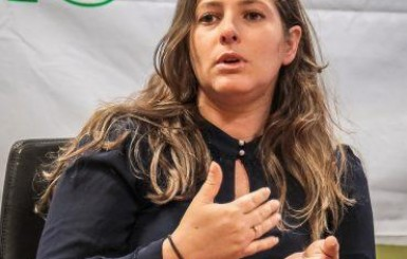 Aplicativo vai encurtar distância entre Emater e agricultores de Rondônia