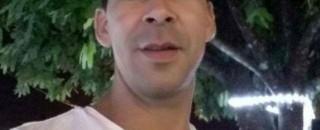 Comerciante é encontrado morto em calçada de prédio no Centro de Rolim de Moura