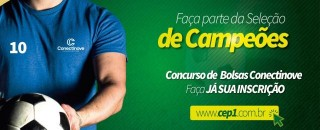 Conectinove lança promoção que sorteia bolsa de estudos; se inscreva agora