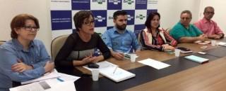 Emater-RO e BNDES discutem a disponibilização de recursos do Fundo Amazônia