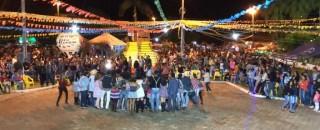 FAROL promove IV edição do seu Arraiá e consolida sua festa junina como a mais esperada...