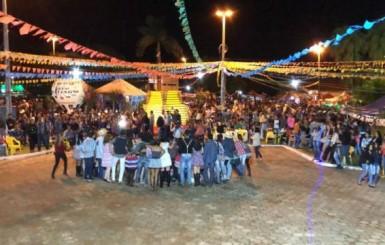 FAROL promove IV edição do seu Arraiá e consolida sua festa junina como a mais esperada da região