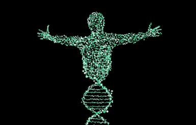 Pesquisa mostra que transtornos mentais diferentes podem ter a mesma causa genética