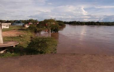 Prazo para regularizar o Cadastro Ambiental Rural é prorrogado até 31 de dezembro