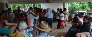 Prefeitura de Rolim de Moura realiza atividades para conscientizar sobre violência contra os idosos