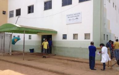 Primeiro caso de sarampo é registrado em Rondônia após cerca de 20 anos, diz Saúde