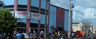 """Chapa 2 """"Por Renovação Avante"""" vence as eleições no SINSEZMAT com 60% dos votos"""