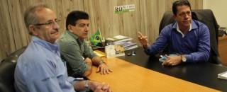 Decreto autoriza Rondônia inspecionar produtos de origem animal exportáveis