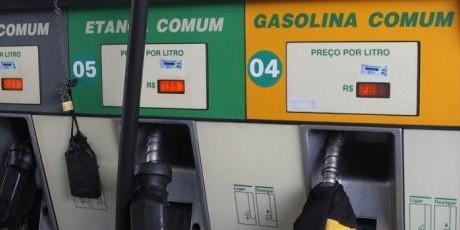 Diesel volta a subir nos postos apesar de subsídio do governo