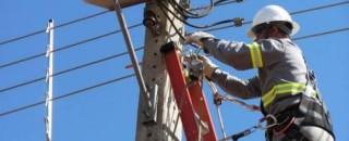 Eletrobras informa que realizará manutenção programada em Rolim de Moura e Jardinópolis; Confira a agenda