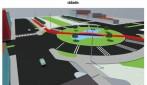 Prefeitura de Rolim apresenta projeto modernização à ACIRM