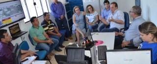 Prefeitura de Rolim de Moura prevê economia de até 70% com mão de obra de reeducandos...