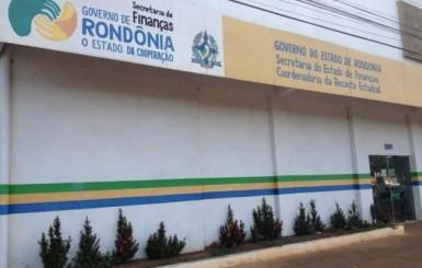 Produtores rurais de Rondônia devem atualizar Cad-Rural até fim de agosto