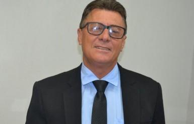 Rolim de Moura: Projeto que cria cemitério e crematório para animais domésticos é aprovado na Câmara Municipal