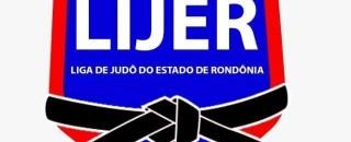 Rondônia agora faz parte da Liga Nacional de Judô