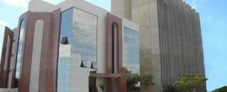 Tribunal de Contas de Rondônia forma comissão para concurso