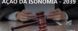 Vara do Trabalho de Porto Velho se prepara para pagamento do precatório milionário da Isonomia
