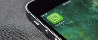 10 coisas que podem fazer você ser expulso do WhatsApp