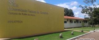 Campus de Rolim de Moura promove debate sobre povos Pomeranos no Brasil