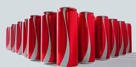 Coca-Cola ameaça deixar o Brasil se governo não reduzir impostos