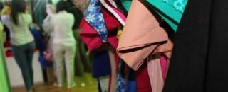 Confecções produzidas no estado se destacam em feira realizada em Porto Velho esta semana