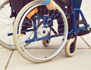 Decreto proíbe taxa por cadeira de roda em viagem rodoviária