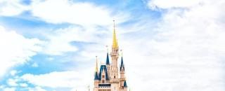 Disney busca brasileiros para trabalhar e paga viagem; saiba como participar