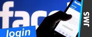Fundador do WhatsApp 'trabalha' no Facebook, mas só aparece para receber