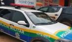 Homem invade residência e estupra criança de 12 anos em Porto Velho