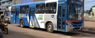 Porto Agro: Rota especial de ônibus funcionará durante os dias da feira, em Porto Velho
