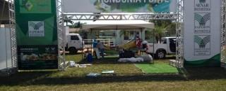 Portoagro começa nessa quarta-feira em Porto Velho com diversas atividades