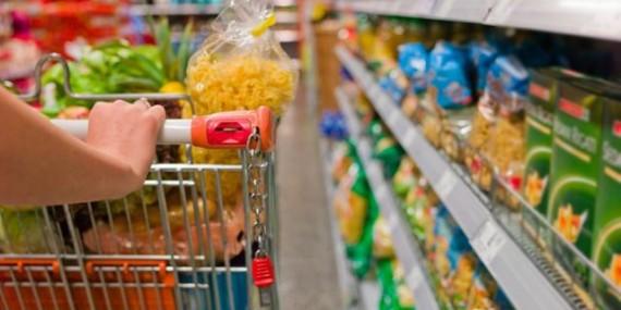 Preço da cesta básica tem queda de 2,74% em julho, em relação ao mês anterior, em Porto Velho
