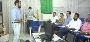 Rede Amazônica divulga calendário de cobertura da Eleição 2018, em Rondônia