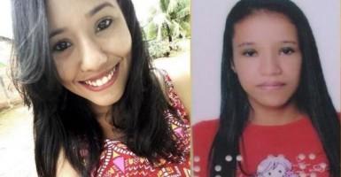 Rolim de Moura - Julgamento de motorista que atropelou e matou irmãs Macedo acontece dia 28 de agosto