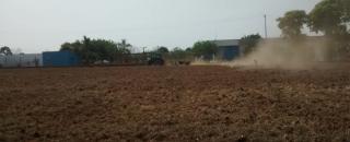ROLIM DE MOURA: Secretaria Municipal de Agricultura beneficia produtor  rural com preparação de solo para...