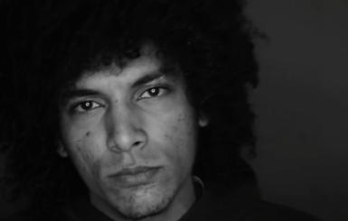 Rolimourenses montam grupo de rap e lançam clipe