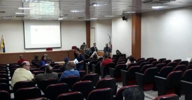 TRE promove encontro com jornalistas para esclarecer regras das Eleições 2018 em Porto Velho