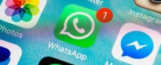 Usuários do Android devem fazer backup do WhatsApp antes do dia 12/11